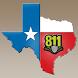 Texas811 by Progressive Partnering