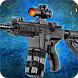 Modern Sniper Assassin Fury 3D by TyStudios