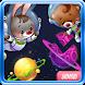 Пазлы для детей: Космос by Urmobi Kids Games