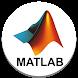 Matlab Tutorial by Pocket Books