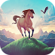 Horse Spirit Adventure by AddadiCorp