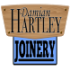 Damian Hartley