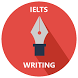 Writing for IELTS by dalatcitystudio