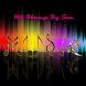 Hits Big Sean Music Lyrics by Radios App world Free