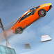 Impossible Tracks Driving 3D - Crazy Stunt Master by Mighty Gamerz