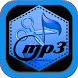 MP3 Cutter Ringtone Maker by ladcash