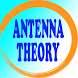 Learn Antenna Theory Full by Free Academic Tutorials