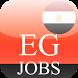 Egypt Jobs by Nixsi Technology