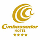Ambassador Hotel by Eazi-Apps Ltd