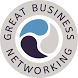 GBN Great Business Networking by Stingray Branding