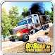 Offroad Truck Driver Simulator 3D:Free 4x4 Game