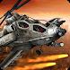 Gunship Strike Helicopter War