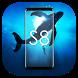 والپیپر های S8 by danialkory