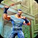 Martial Arts: Kungfu Kickboxing Games by HATCOM Inc.