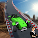 Impossible Tracks Drive: Extreme Racing Car Stunts by JV GAME STUDIO