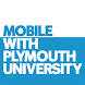Mobile With Plymouth Uni by campusM