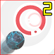 Vortex Rolling Ball - Rolly Dodging Ball ! by Vortex Rolly & Tiana Games