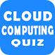 Cloud Computing Quiz by American Studies, Inc.