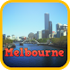 Booking Melbourne Hotels by travelfuntimes