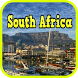 Booking South Africa Hotels by travelfuntimes