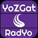 YOZGAT RADYO