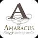 Amaracus by OnlineAfspraken.nl