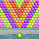 Bubble Pop Fever by match games blast
