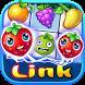 Fruit Link Deluxe by Joyo Studio