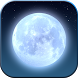 Phases of the Moon, Lunar Calendar Eclipse Free by Apps Heaven