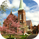 Anchorage Presbyterian Church by ChurchLink, LLC