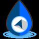 Drops - Location Base Reminder by Ran Tayeb