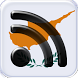 News From Cyprus RSS by Dracan Apps