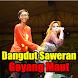 Dangdut Saweran Goyang Maut by Entertain Inc