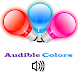 Audible Colors by KOSOFT