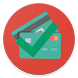 Credit Card Generator and Checker by Paradox Inc.
