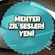 Mehter Zil Sesleri Yeni by Zezgier