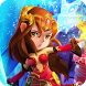 Heroes defense tower defender by TSGame