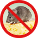 Anti Rat Repeller - Mouse by deva swis
