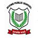 Divine Public School by Mobilise App Lab LLP
