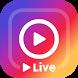 Guide for Instagram Live by kurtmobiles