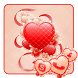 Reverie luscious Love Theme by stylish android themes