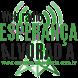 Rádio Esperança Alvorada by kshost