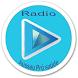 Rádio Aussel pro Saúde by Web bests