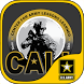 CALL Publications by TRADOC Mobile