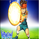 Games Inazuma Eleven FootBall Guide by Pisahan