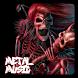 Music Metal with lyrics 2018 by Koplo Pantura Hits