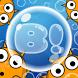 Bubbler! by ilMare Games