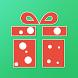 Super Simple Secret Santa by KJ Price