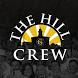 Gustavus Hill Crew by SuperFanU, Inc