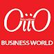 OiiO Business World by oiio international